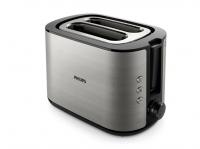 Тостер Philips HD 2650