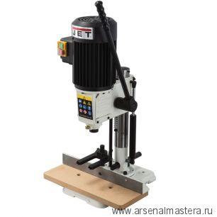 Настольный долбёжно - пазовальный станок JBM-5 230В 0,7 кВт JET 708580M