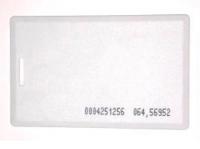 Ключ карта ProxCard