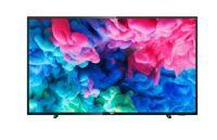 """Телевизор Philips 43PUS6503 42.5"""" (2018)"""