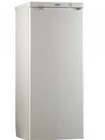 Холодильник Pozis RS-405 W Белый
