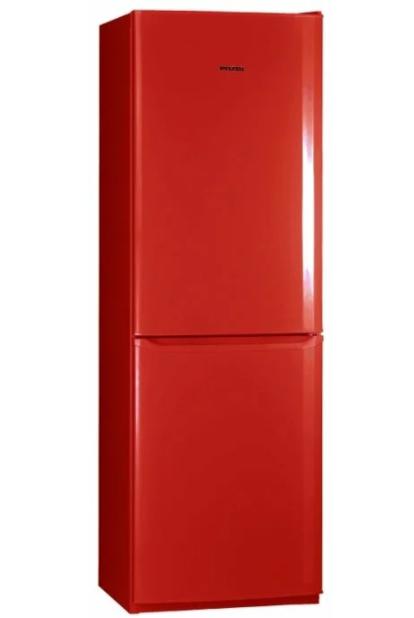 Холодильник Pozis RK-139 R Рубиновый