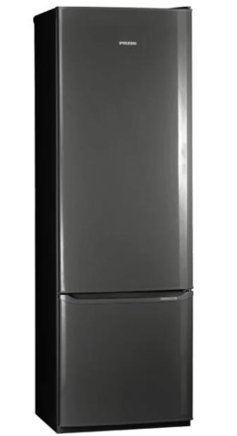 Холодильник Pozis RK-103 Gf Графит глянцевый