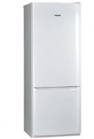 Холодильник Pozis RK-102 W Белый