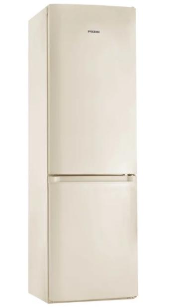 Холодильник Pozis RK FNF-170 Bg Бежевый