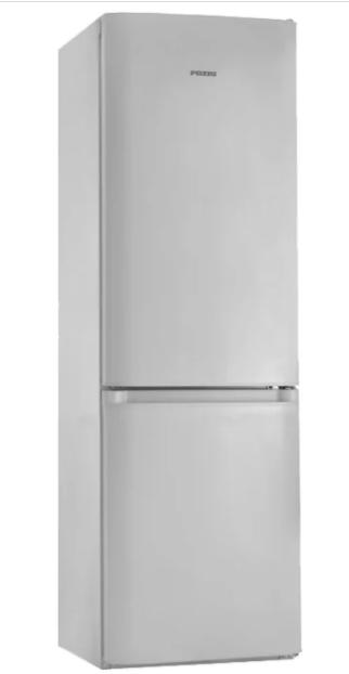 Холодильник Pozis RK FNF-170 S Серебристый