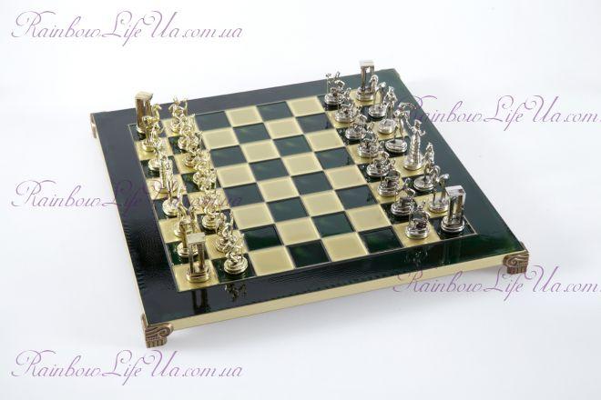 "Шахматы Минойский воин S8GRE ""Manopoulos"""