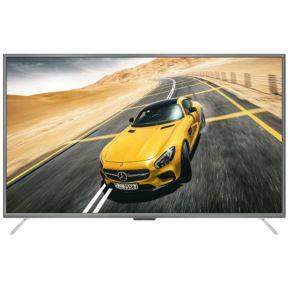 """Ultra HD (4K) LED телевизор 65"""" Hi 65US131XS"""