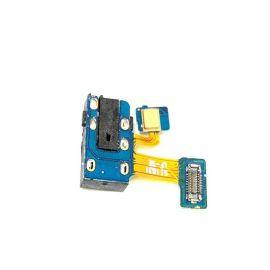 аудио разъем и микрофон J330F, J400