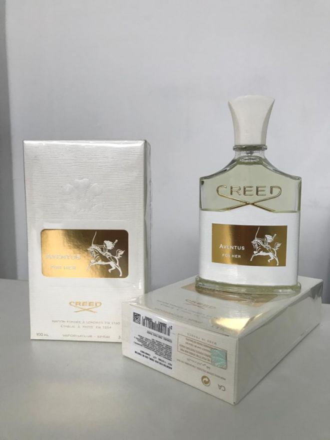 Creed Aventus For Her 100 мл A-Plus
