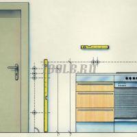 STABILA 70 Electric, 43см - Строительный уровень фото