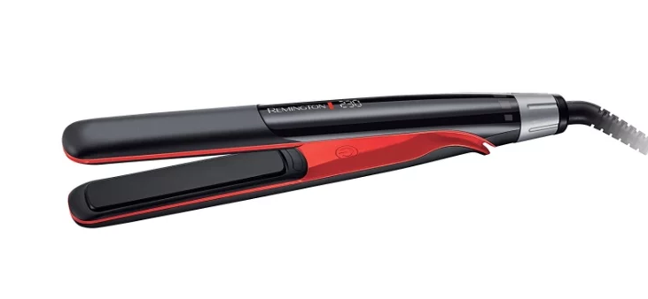 Выпрямитель Remington S9700 Salon Collection Ultimate Glide