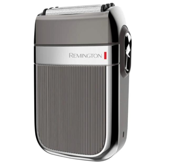 Электробритва Remington HF9000