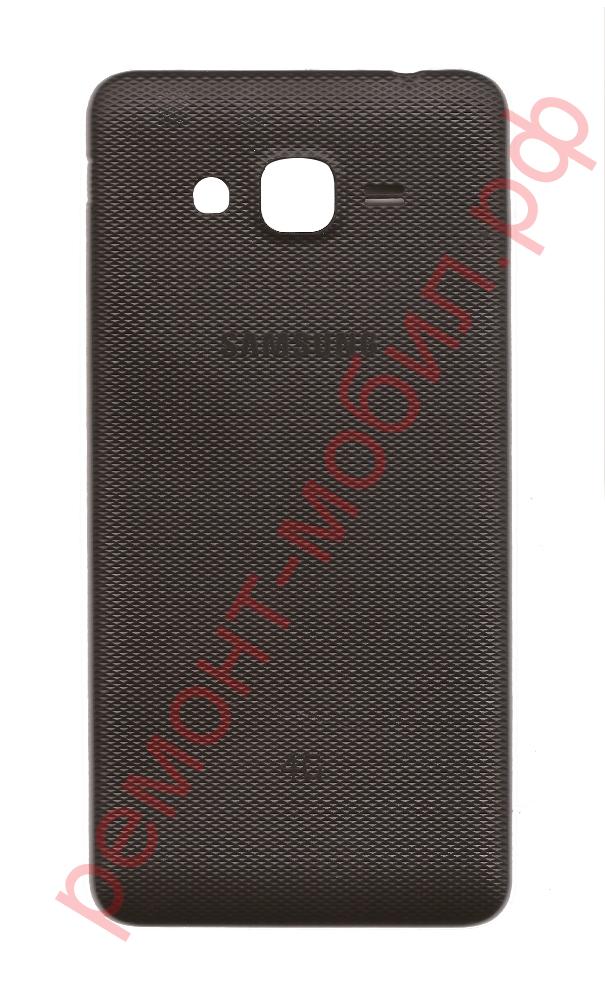 Задняя крышка для Samsung Galaxy J2 Prime ( SM-G532 )