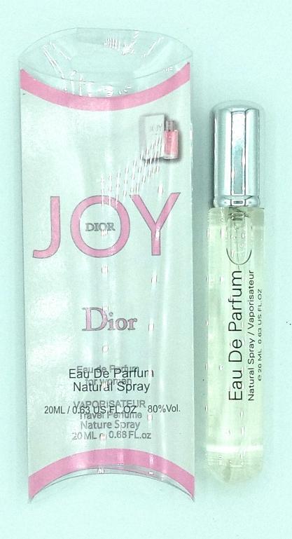 Christian Dior Joy  20 мл
