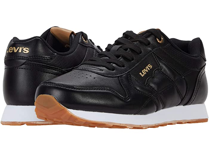 Кроссовки Levi's Shoes Tessa UL