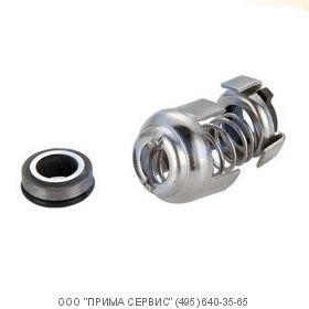 Торцевое уплотнение Grundfos RUUE d 12 мм для TP, UMT, PT Арт. 96432881