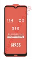 Защитное стекло для Xiaomi Redmi 8 ( M1908C3IG ) / Xiaomi Redmi 8A ( MZB8298IN )