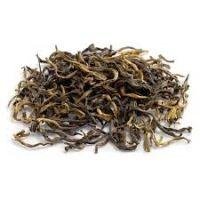 Дянь Хун красный чай. 50 г