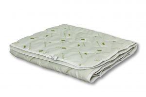 """МБ-О-Ч-200  Одеяло """"Sheep wool"""" 200х220 легкое"""