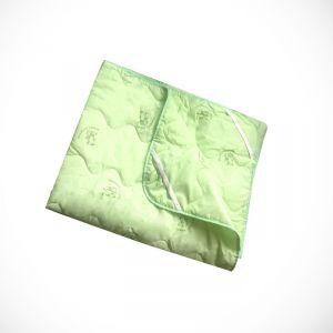 Наматрасник Бамбук 120х200 см, пэ 100%, конверт   3783153
