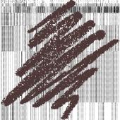 Карандаш для глаз Eye pencil SHIK
