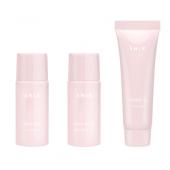 Предмакияжный мини-набор Pre-makeup mini-kit SHIK