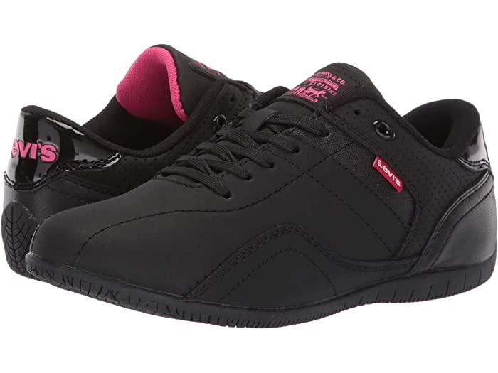 Кроссовки Levi's Shoes Winsome UL