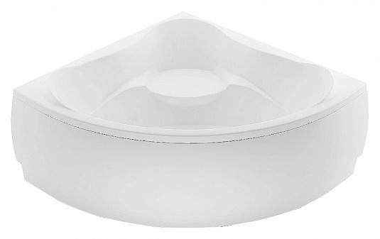 Акриловая ванна Aquanet MALTA new 150*150