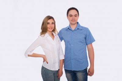 """Блузка """"София"""""""