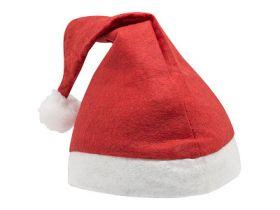 Карнавальная шапка, 28*38 см, полиэстер