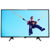Телевизор Philips 43PFS5302 (2017)