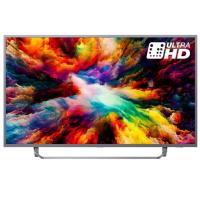 Телевизор Philips 50PUS7303 (2018)