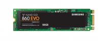 Твердотельный накопитель SAMSUNG 860 EVO 500GB (MZ-N6E500BW)