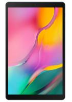 Планшет Samsung Galaxy Tab A 10.1 SM-T515 32Gb GOLD (SM-T515NZDDSER)