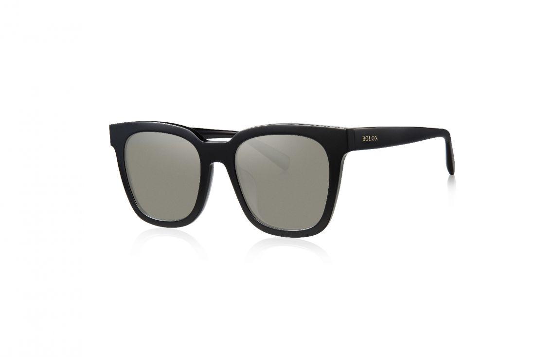 Очки солнцезащитные BOLON BK 3000 B11