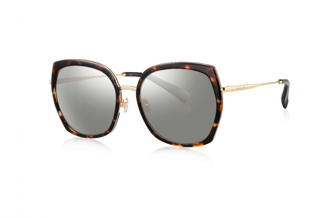 Очки солнцезащитные BOLON BK 6008 B20