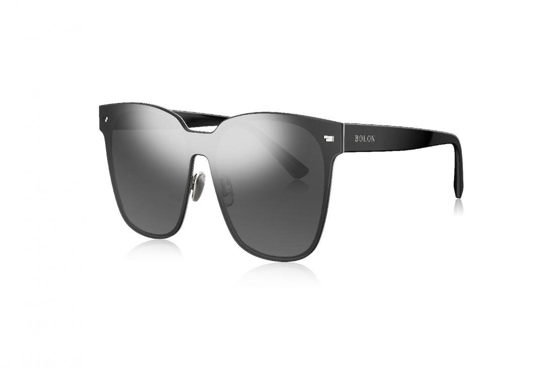 Очки солнцезащитные BOLON BK 8005 B90