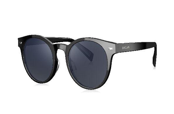 Очки солнцезащитные BOLON BL 3016 C10