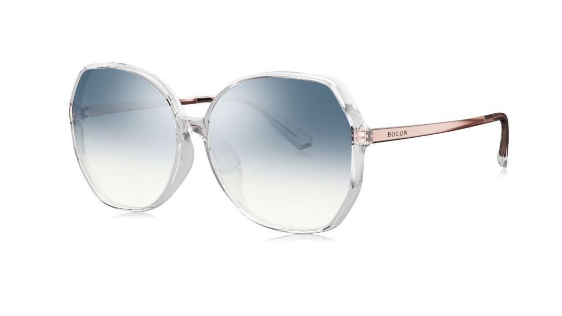 Очки солнцезащитные BOLON BL 5029 B91