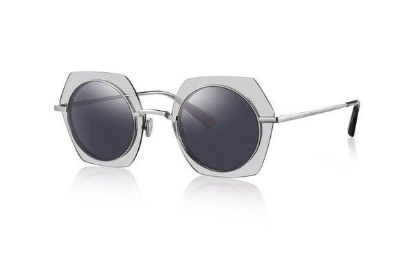 Очки солнцезащитные BOLON BL 7005 A10