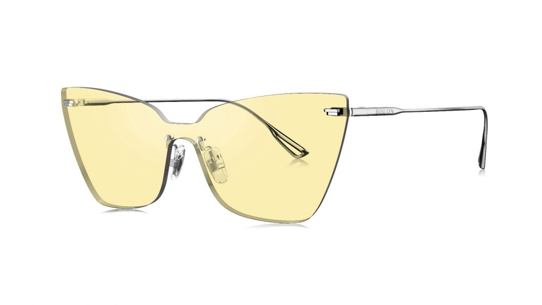 Очки солнцезащитные BOLON BL 7080 B91