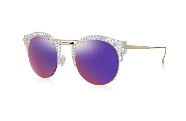 Очки солнцезащитные BOLON BL 8006 B91