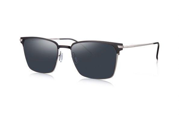 Очки солнцезащитные BOLON BL 8013 C11