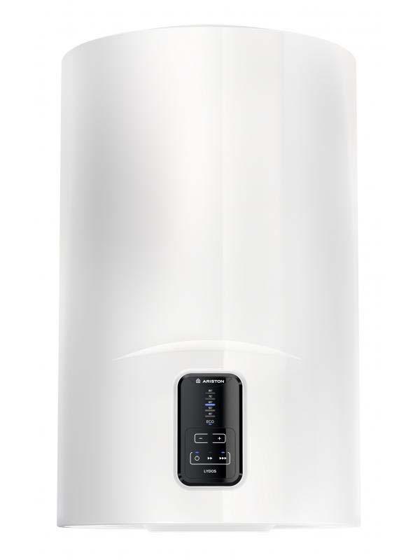 Накопительный электрический водонагреватель Ariston LYDOS ECO ABS PW 100 V (3201976)