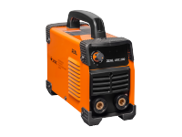 Сварочный инвертор REAL ARC 200 (Z238N)