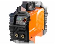 Сварочный инвертор SMART ARC 200 (Z28303)