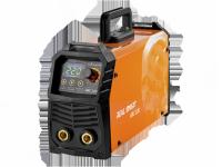 Сварочный инвертор SMART ARC 220 (Z28403)
