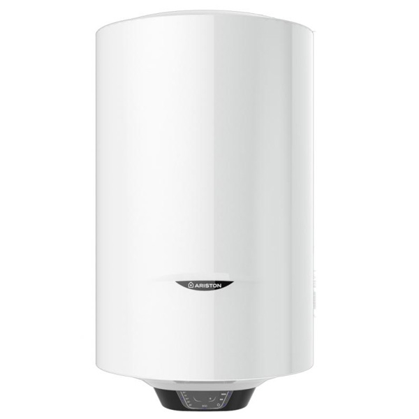 Накопительный электрический водонагреватель Ariston PRO1 ECO ABS PW 150 V (3700542)