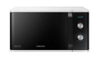 Микроволновая печь Samsung MG23K3614AW